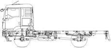 mantruck-aventure Bleu-c10