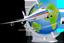 mantruck-aventure Globe_10