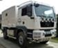 Groupe Mantruck-Aventure P1020010