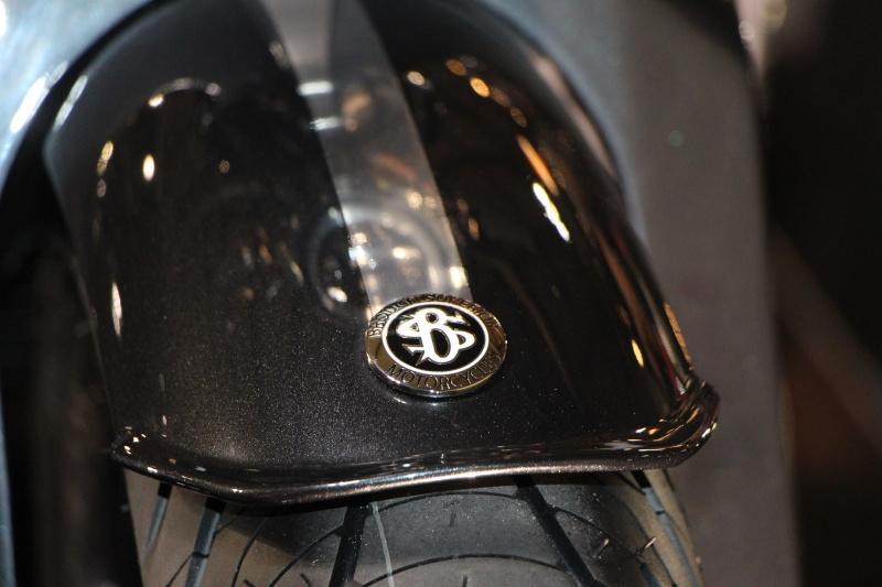 Brough Superior, marque moto élitiste de Lawrence d'Arabie, renaît à Toulouse Img_1824