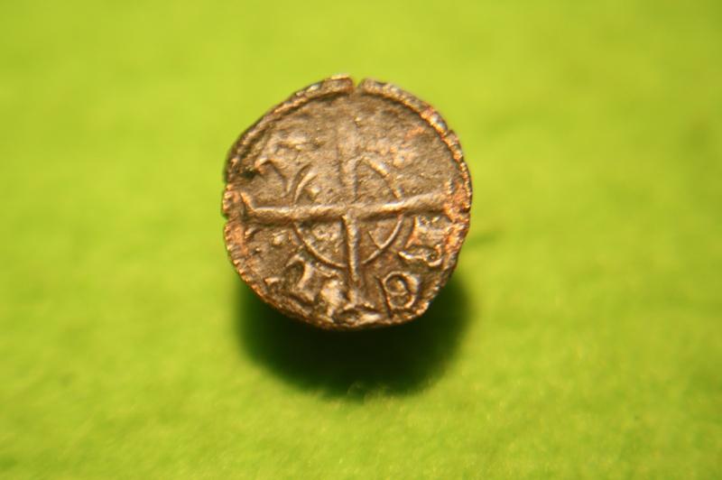 monnaie pour id ...svp . Img_9712