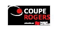 ATP TORONTO 2016 Canada10
