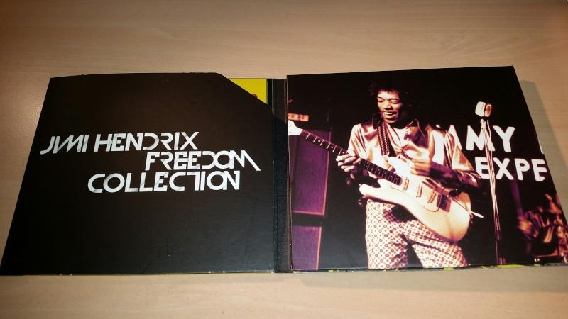 Jimi Hendrix 20160212