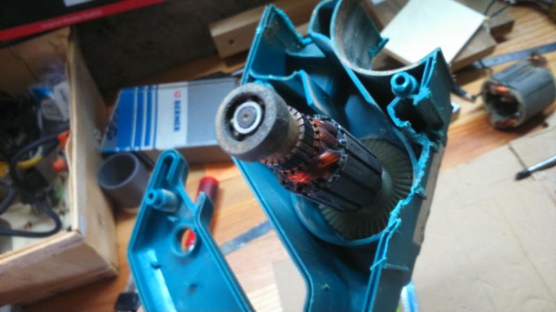 Rabot électrique - dégo Dsc_0511