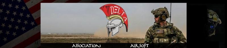 Delta Var Airsoft Entete10