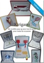 CARTES SCRAPPEES ET ATC Art_ki11