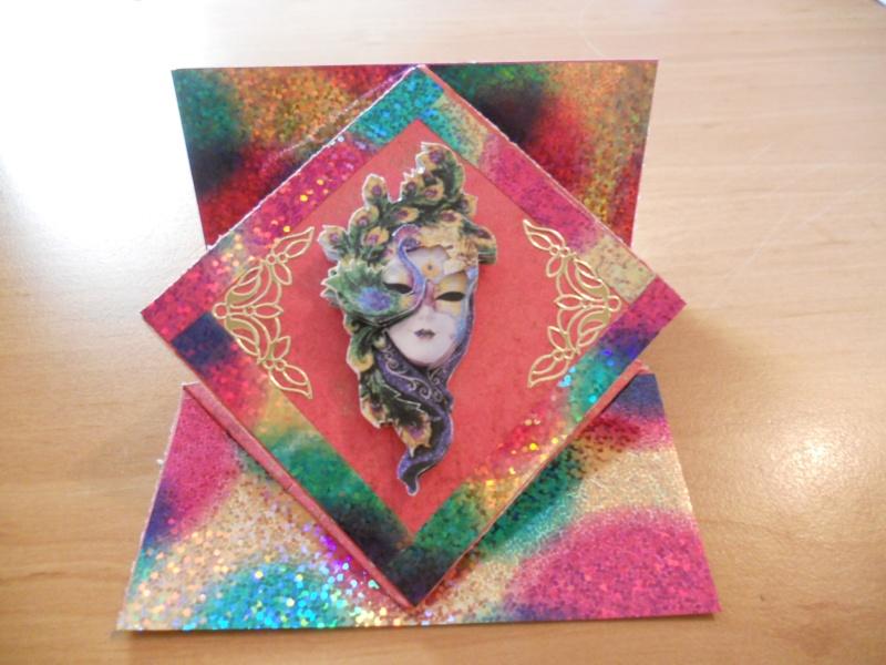 Cartes sautantes de Nerina Ychang10