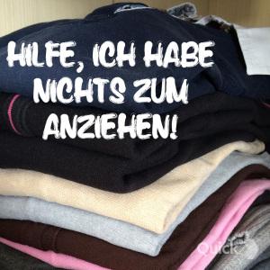 Kleidung eintauschen statt Kleidung kaufen Hilfe_10
