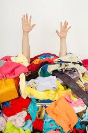 Kleidung eintauschen statt Kleidung kaufen Hilfe_11
