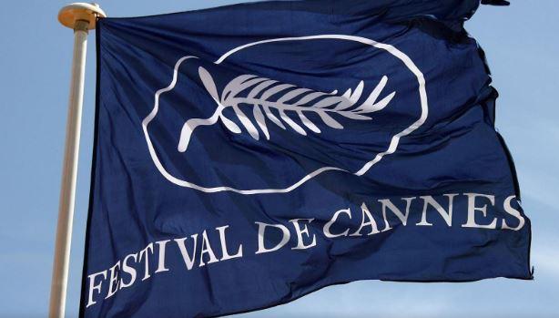 FESTIVAL DE CANNES   - Page 2 4152510