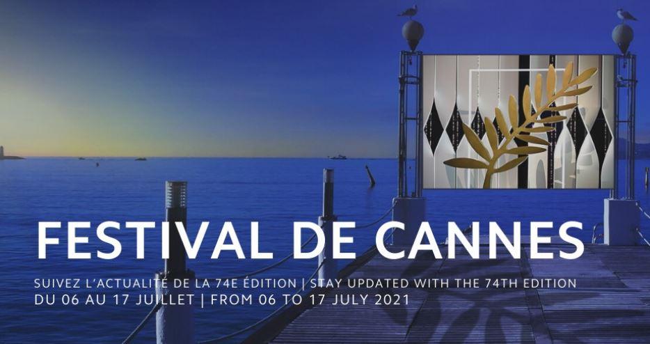 FESTIVAL DE CANNES   - Page 2 Cannes10