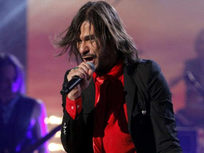 ALTIYAN  CHILDS - Page 6 D1b62a10