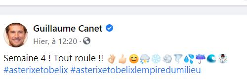 GUILLAUME CANET   Gc10
