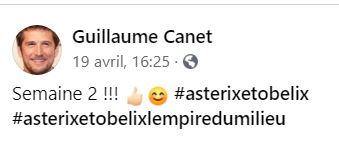 GUILLAUME CANET   Gcb10