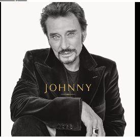 """""""French Elvis""""  DECES DE  JOHNNY HALLYDAY  J13"""