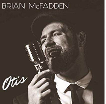 Brian McFadden - Page 3 Oi10