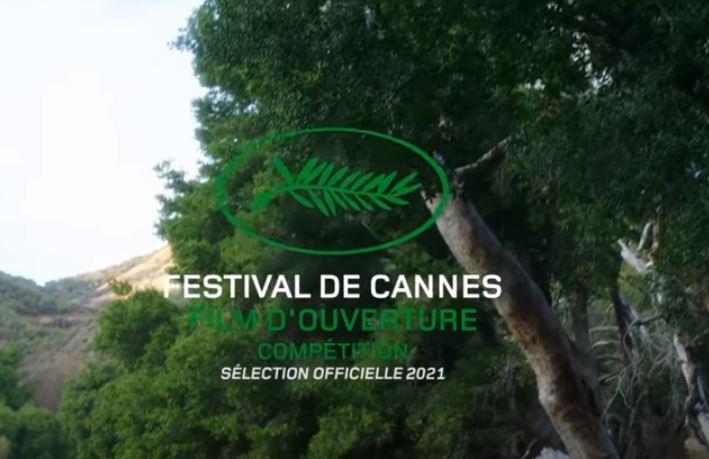 FESTIVAL DE CANNES   - Page 2 Vb1210