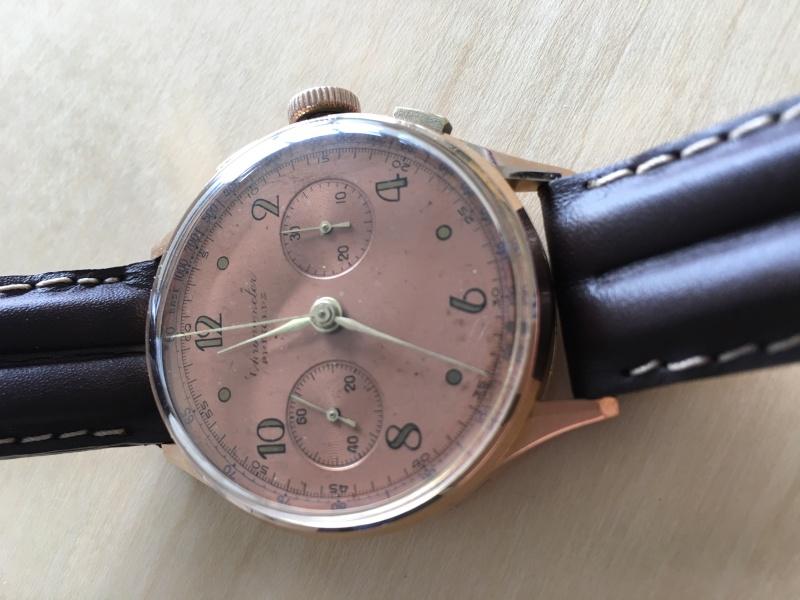 Jaeger -  [Postez ICI les demandes d'IDENTIFICATION et RENSEIGNEMENTS de vos montres] Bertra10
