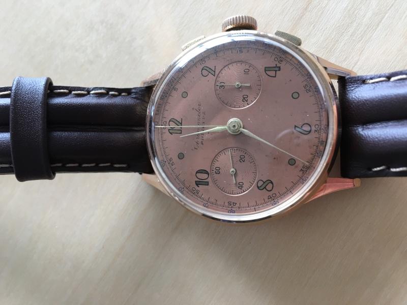 Jaeger -  [Postez ICI les demandes d'IDENTIFICATION et RENSEIGNEMENTS de vos montres] Bertra11