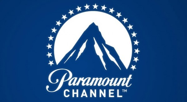 Aproveite o sinal aberto do canal Paramount Channel Paramo10