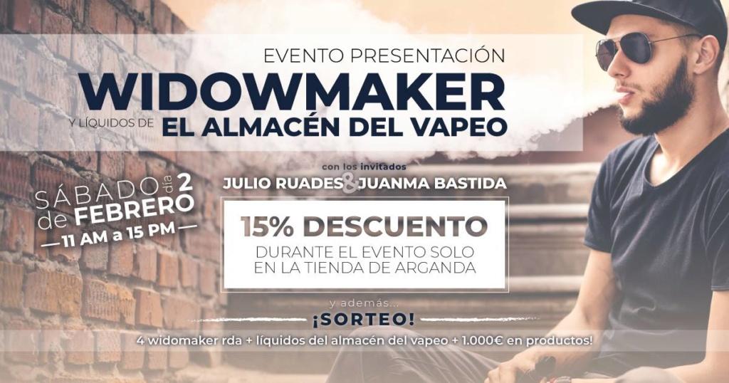 Fiesta de masquevapor Madrid 50414410