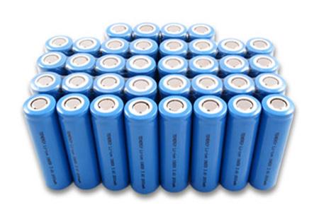 Consejos de seguridad de las baterías para mantener más protegidos nuestros dispositivos de vapeo Bateri10