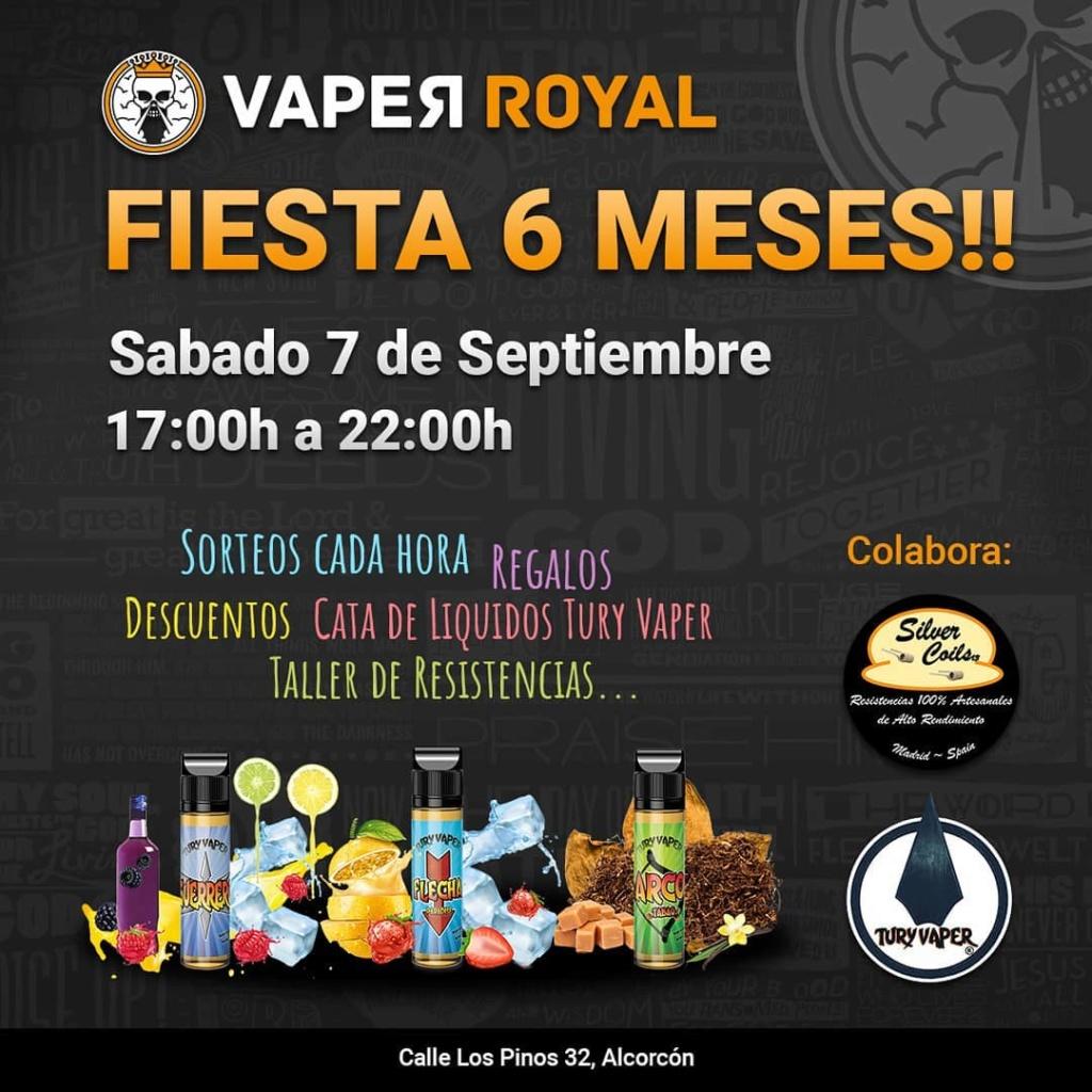 fiesta - Fiesta vaperil en Alcorcon día 7 Fb_img11