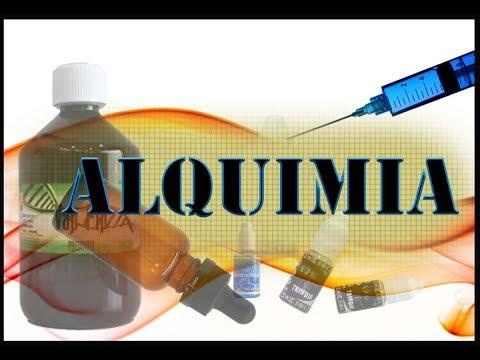 Qué es Líquido para vapeo GUIA y alquimia para vapear Hqdefa10