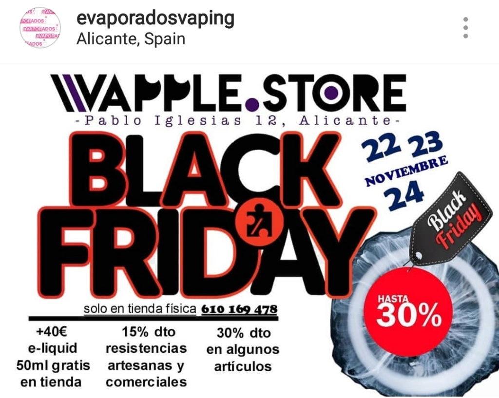 Black Friday Img_2018