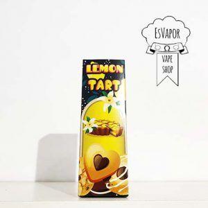 Aromas: Guerrilla Flavors Img_3813