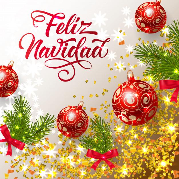 Felices fiestas Guerreros!! Letras10