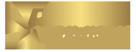 Votaciones para los VAPAWARDS 2019 Logope10