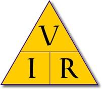 vaporizadores - Guía de voltios, ohmios y resistencia en vaporizadores  Ohms-l10