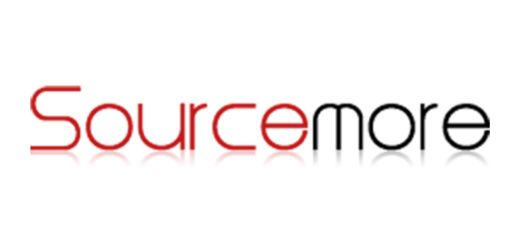 sourcemore