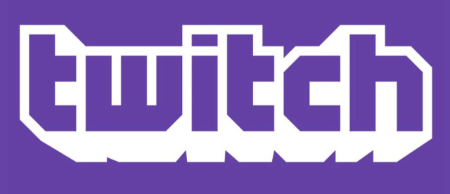 twitch