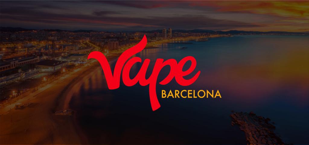 vape - Vape Barcelona Vape-b10
