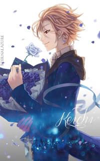Des avatars uniques dans son genre !  Keichi12