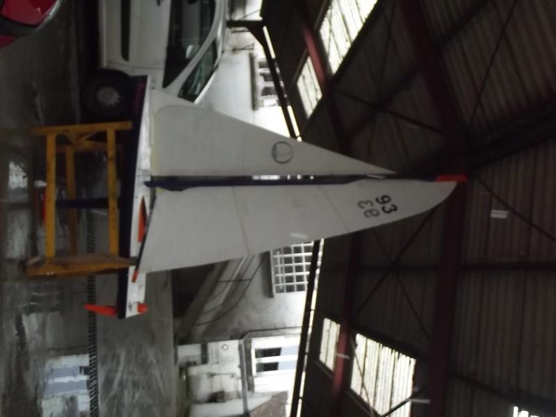 Un gros, très gros voilier Dscf2315
