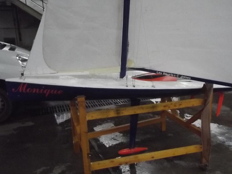 Un gros, très gros voilier Dscf2316