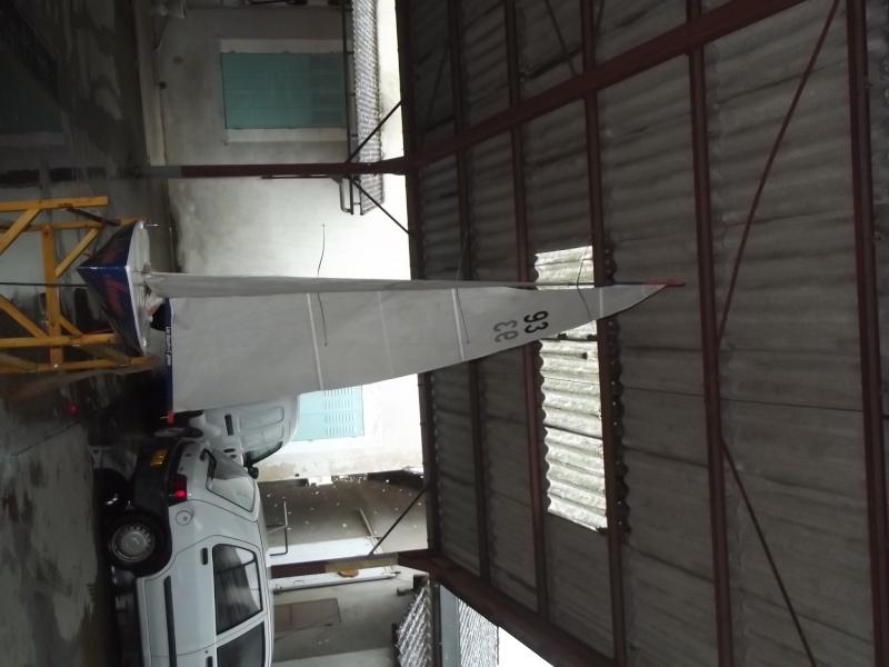 Un gros, très gros voilier Dscf2317
