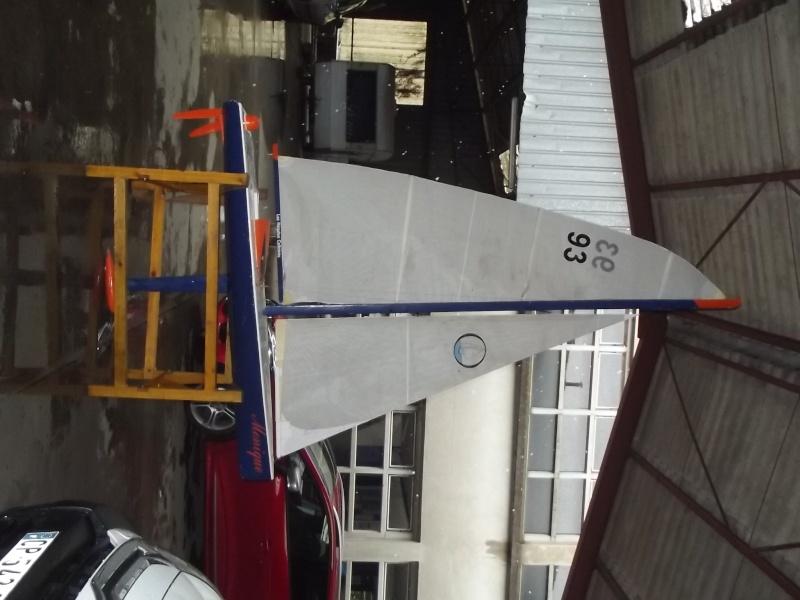Un gros, très gros voilier Dscf2318
