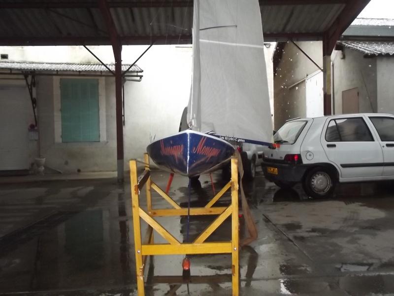 Un gros, très gros voilier Dscf2319