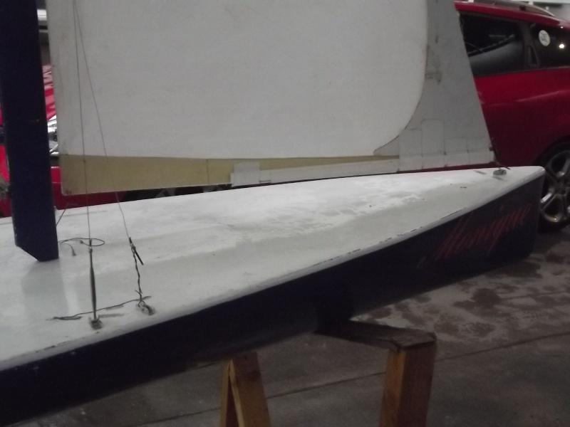Un gros, très gros voilier Dscf2323