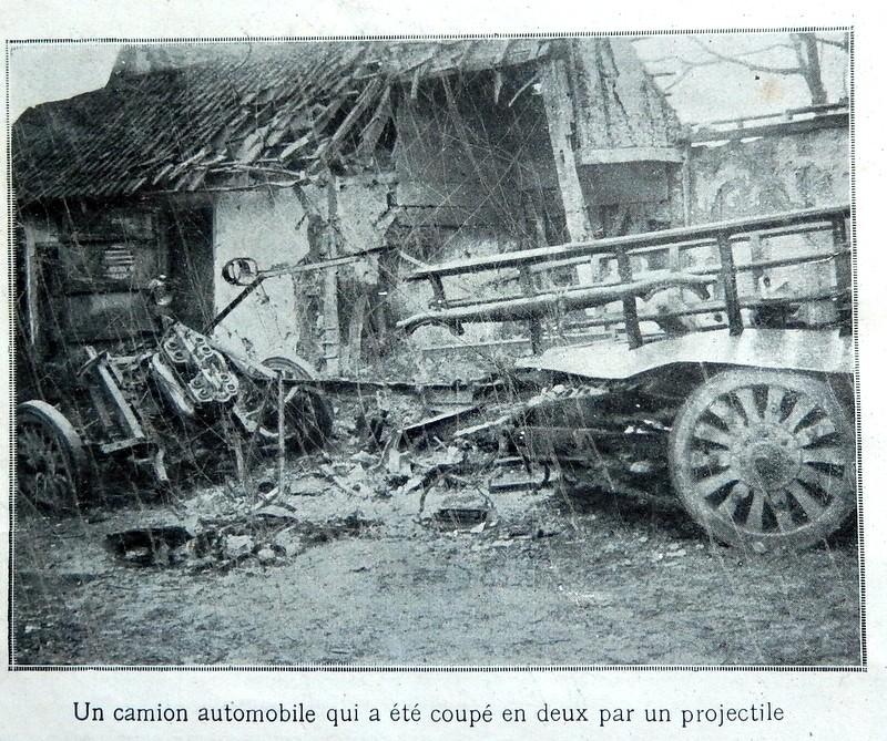 [ Histoires et histoire ] LE CENTENAIRE DE LA GRANDE GUERRE - Page 5 14-18_25