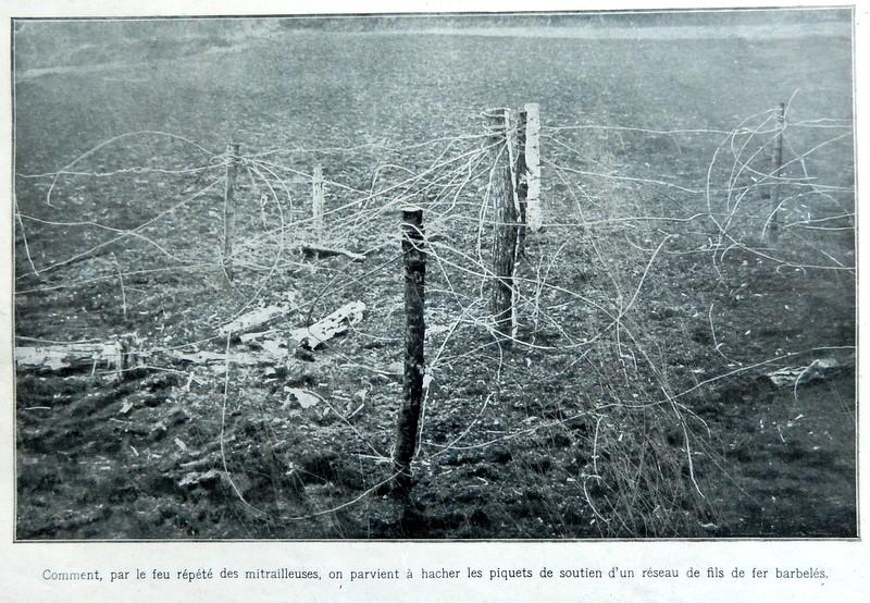[ Histoires et histoire ] LE CENTENAIRE DE LA GRANDE GUERRE - Page 5 14-18_27
