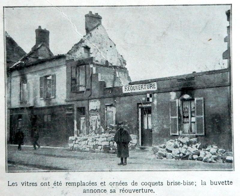 [ Histoires et histoire ] LE CENTENAIRE DE LA GRANDE GUERRE - Page 5 14-18_29