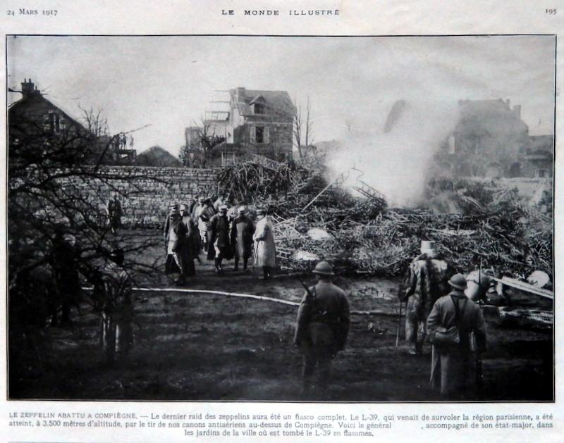 [ Histoires et histoire ] LE CENTENAIRE DE LA GRANDE GUERRE - Page 4 Dscn0214
