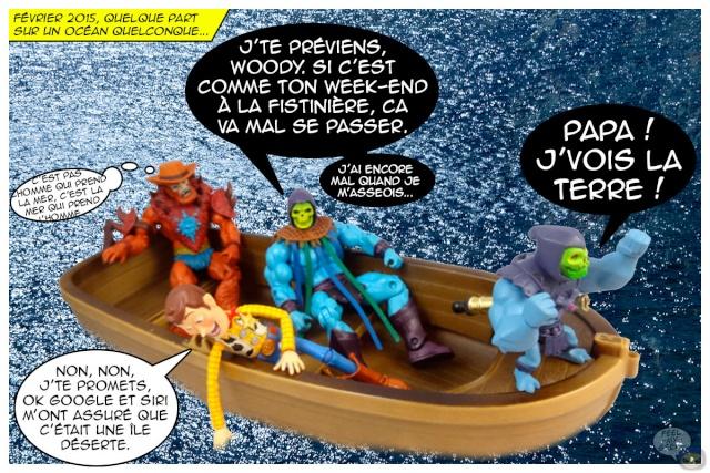 Les Aventures de Skeletor (et autres Webcomics de mon site) 0110