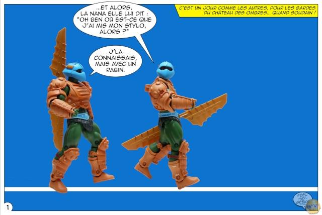Les Aventures de Skeletor (et autres Webcomics de mon site) 0111