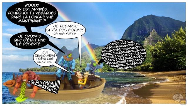 Les Aventures de Skeletor (et autres Webcomics de mon site) 0210